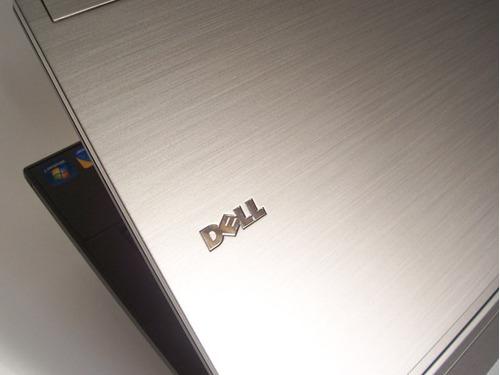 laptop core i5 dell latitude e6410 memoria 8gb disco 500 gb