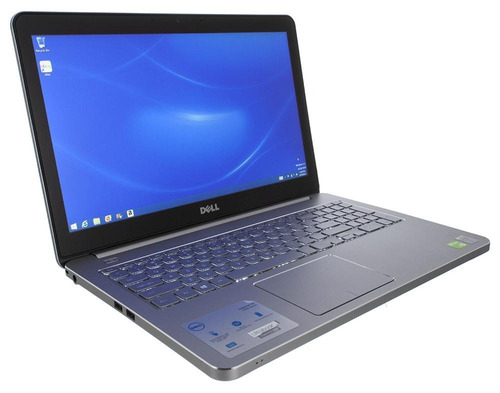 laptop core i7 4 gen dell inspiron 15 ultrabook 7537 tou