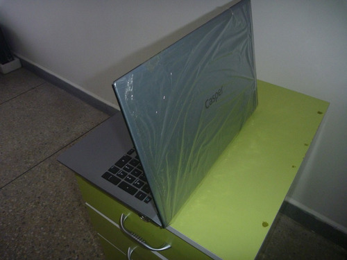 laptop core i7 7ma gen 8ram ddr4 geforce 2gb modelo 2017