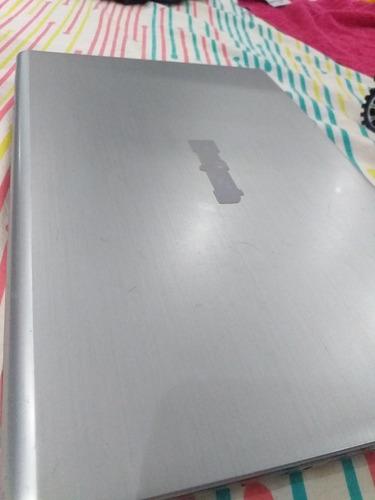 laptop core i7de 7ma generacion