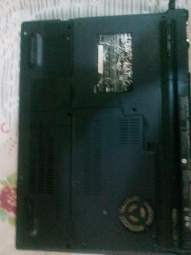 laptop d 2010