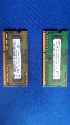 laptop ddr3 1gb memoria para laptop