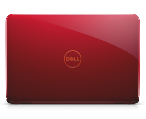 laptop de colores dell 11,6 azul roja blanca 4gb 32gb mini