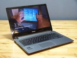 laptop de14  core i 5 8460-6460 128 ssd mas 1 tb hd 8gb ram