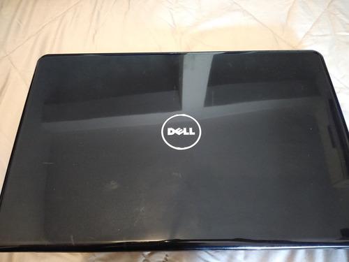 laptop deel inspiron 5030 para reparar