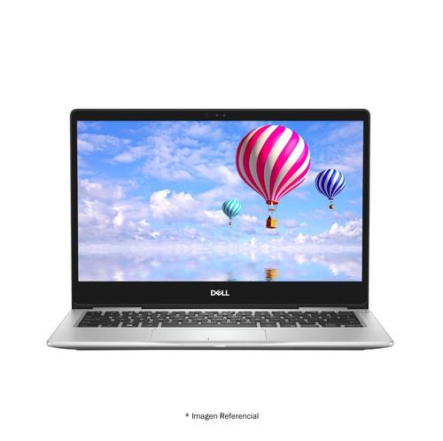 laptop dell 13-7380 core i7 8va 13.3  16gb ram, 512gb ssd, b