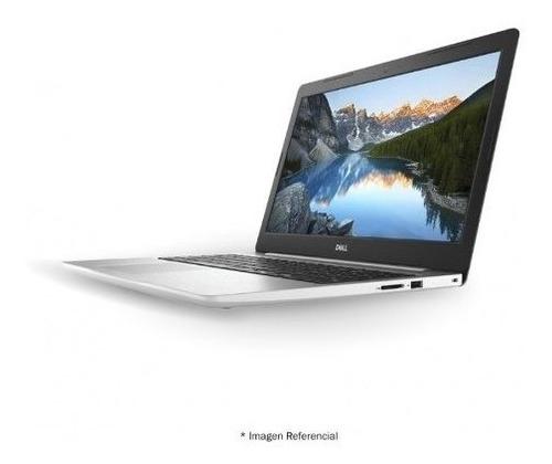 laptop dell 15-5570 i7 8va/12gb/1tb/dvdwr/bt deins257754sa
