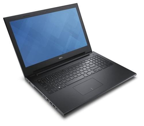 laptop dell 1tb 8gb ram