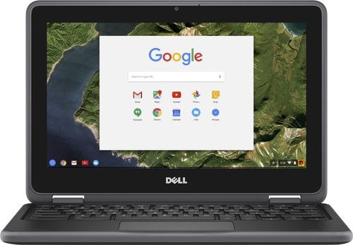 laptop dell amd 11.6