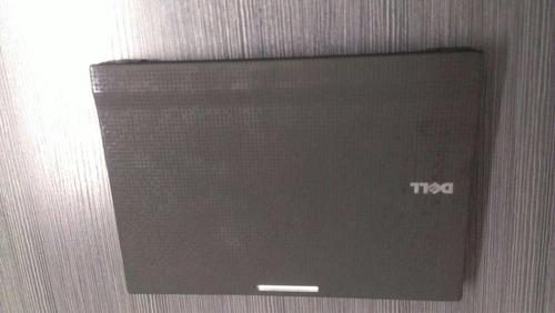 laptop dell atom