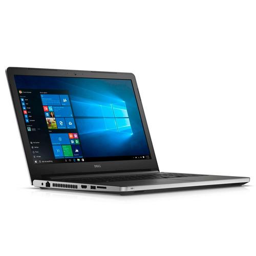 laptop dell core