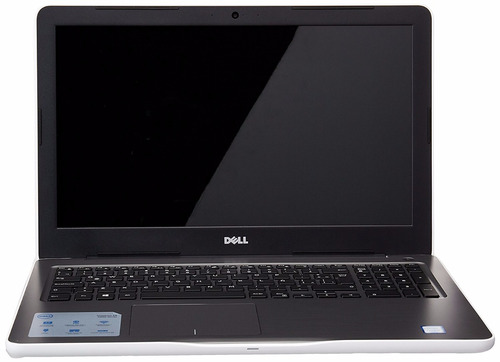 laptop dell core