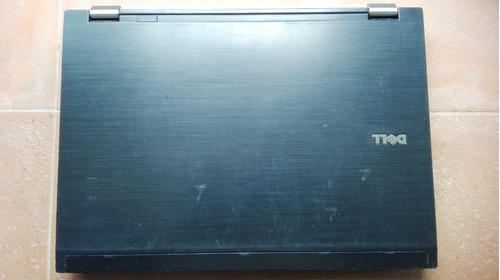 laptop dell core duo