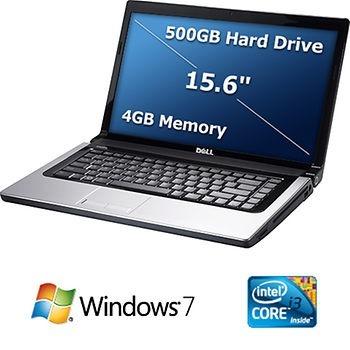 IDT 92HD73C1 WINDOWS 7 X64 TREIBER