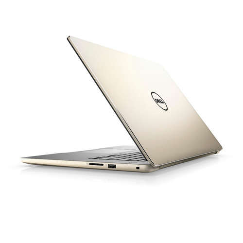 laptop dell core i7 1tb+128gb ssd 24gb ram 2gb vídeo nvidia