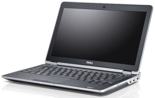 laptop dell core i7 3.0ghz +4gb +14 pulgadas +dvd-rw en $488