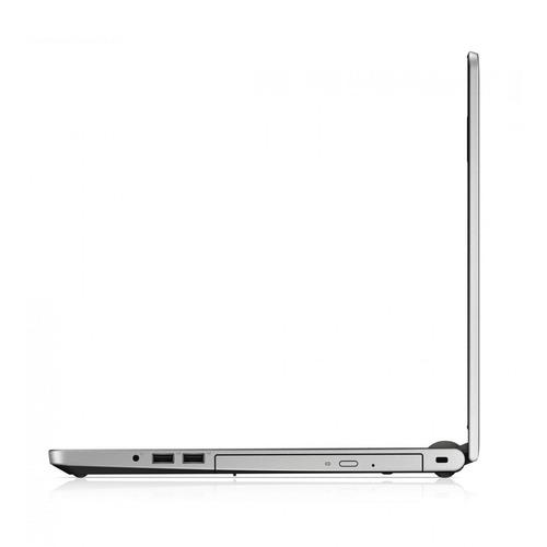 laptop dell core i7 6500u ssd 480gb ram 16gb video radeon r5