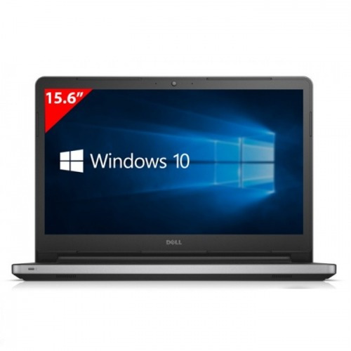 laptop dell core i7 /8gb ram/ 1tb disco duro/ tactil