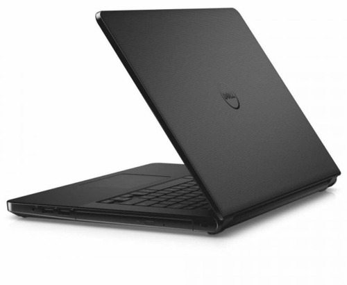 laptop dell core vostro 3458 i3