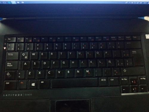 laptop dell cori i 7