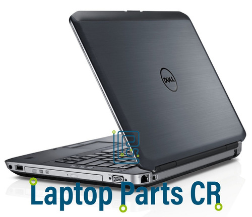 laptop dell e5430 corei5 (3ra gen), 4gb, 320gb