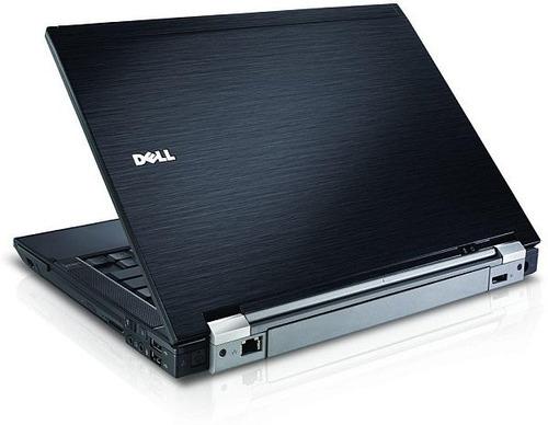 laptop dell e5500 14