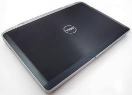 laptop dell e6420 intel core i5 2.5ghz 4gb/250gb