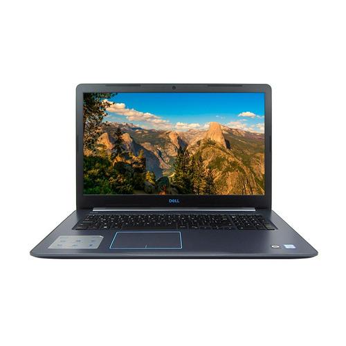 laptop dell g3 17, 3779, 17.3 , intel core i7-8750h 2.20. gh