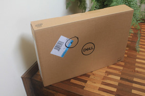 Amazon Miami Laptop Intel Core I7 - Notebooks en Notebooks y