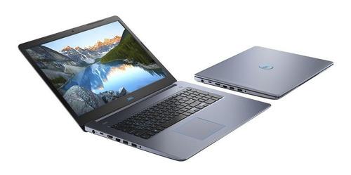 laptop dell gamer g3 15 ci5 1tb 128 ssd 8gb 15.6 win 10 home