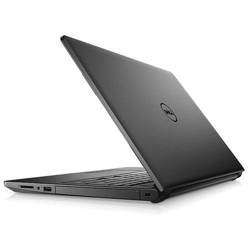 laptop dell i3 inspiron 15 ram 8 gb memoria 1 tb tienda