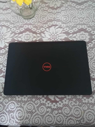 laptop dell i5 6300hq