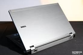 laptop dell i5 qua core 4gb de ram ddr3