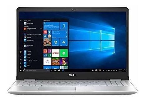 laptop dell i7 8va, 2tb, 8gb + 4gb tarjeta video geforce new