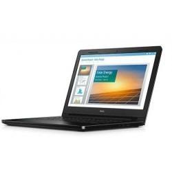 laptop dell inspirion  14-3459- 14  nueva
