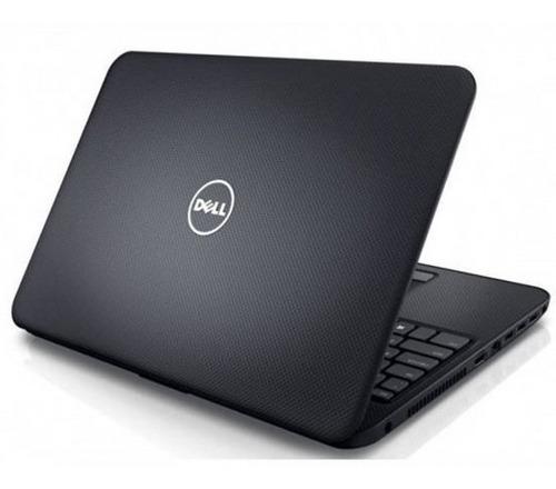 laptop dell inspirion i7 10ma 8gb 256gb ssd ir plus graphics
