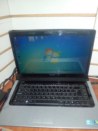laptop dell inspiro 1558 i5 100% funcional 300 americanos