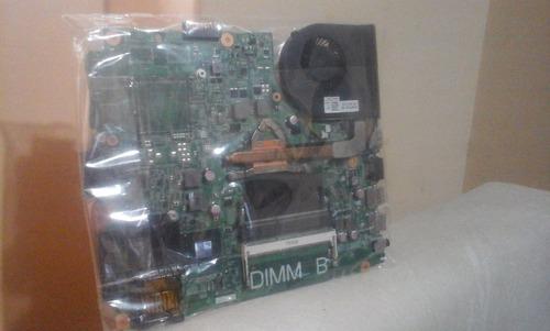 laptop dell inspiron 14 i5 para repuestos