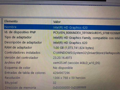 laptop dell inspiron 15 3000 series