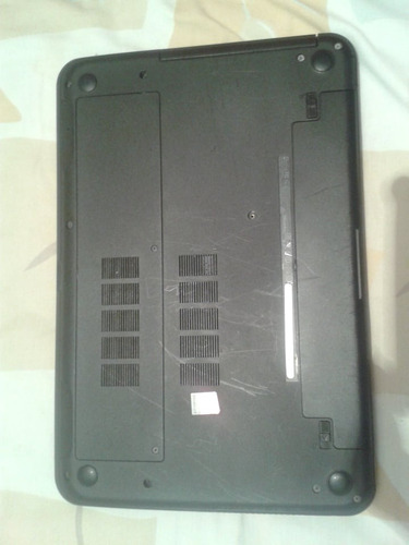 laptop dell inspiron 15-3531