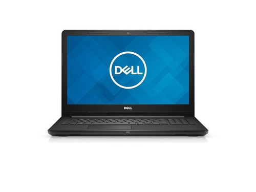 laptop dell inspiron 15 3567 ci3 1tb 8gb 15.6  win 10 home