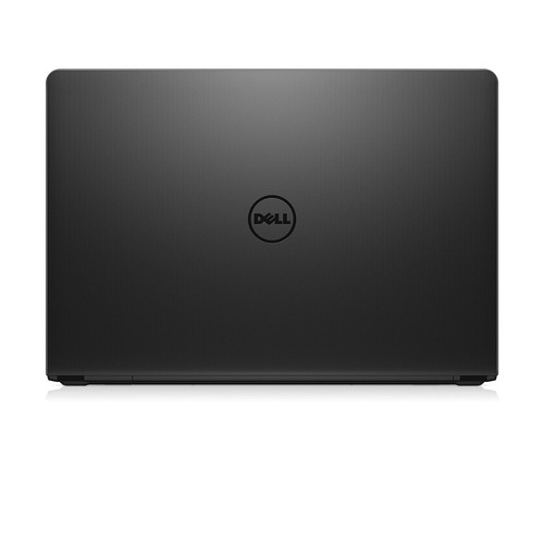 laptop dell inspiron 15 3567 i3-6006 8gb dd 1t 15.6 nuevos
