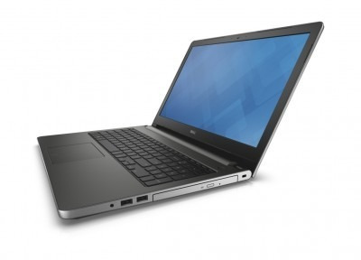 laptop dell inspiron 15 5000 series 5567