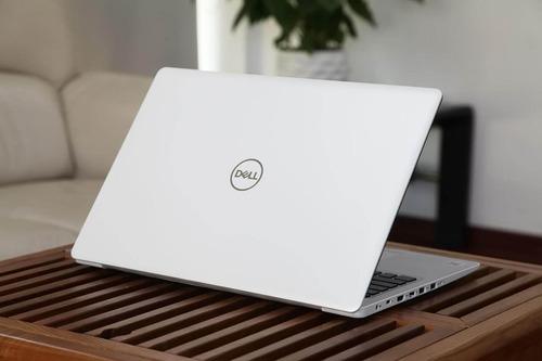 laptop dell inspiron 15 5570 ci3 1tb 4gb 15.6 win 10 home