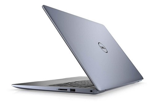 laptop dell inspiron 15 5570 ci5 2tb 4gb 15.6 win 10 home