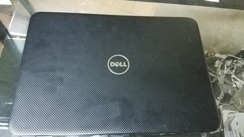 laptop dell inspiron 15 por parte somos tienda física