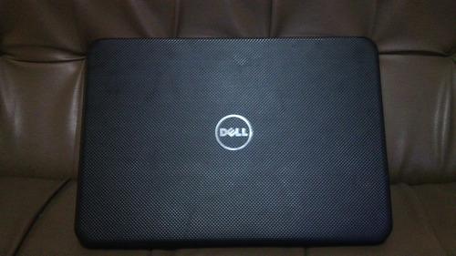 laptop dell inspiron 15 serie 3521