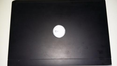 laptop dell inspiron 1520 para repuesto