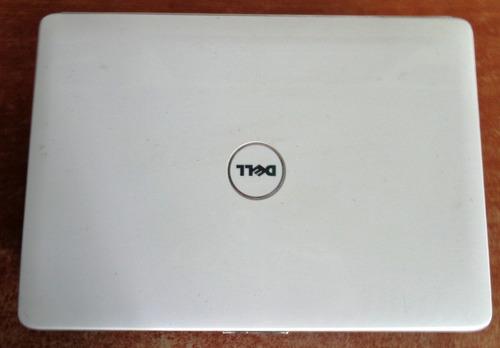 laptop dell inspiron 1525 (tarjeta dañada)