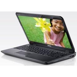 laptop dell inspiron 15r corei7 6gb 500 tvideo 1gb w7h black